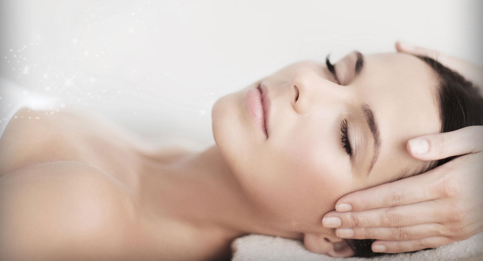 Skincare & Facials